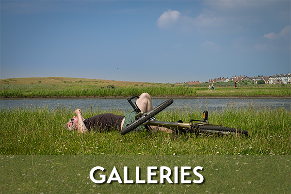 menu image for galleries page